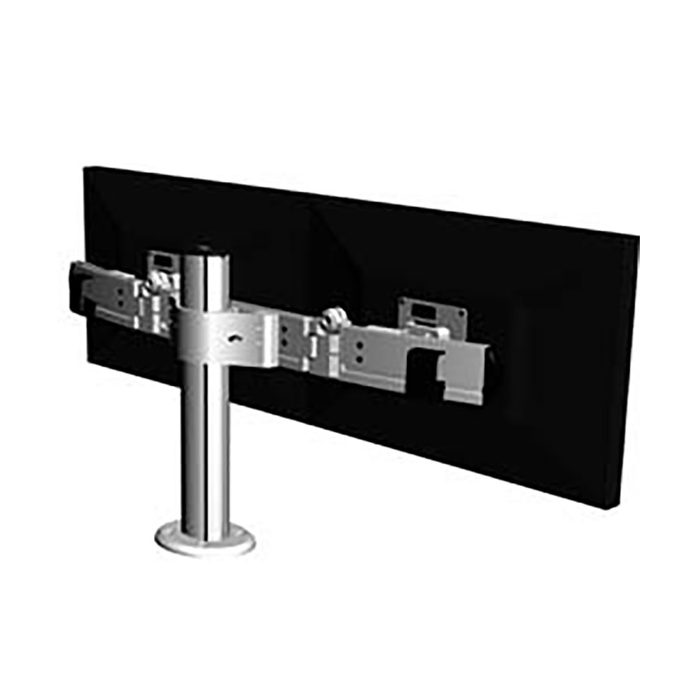 Dual Monitor Stand Lg242 Antsys